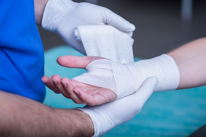 hand surgeon florida