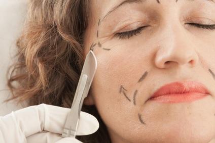 popular plastic surgery