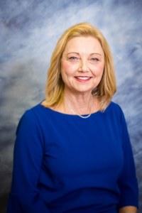Debbie Belanger