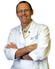 Dr. Richard Bosshardt