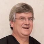 Peter A. Marzek, M.D., FACS