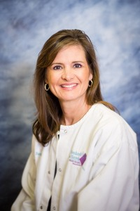 Suzanne Oldham, RN, CNOR, LHRM